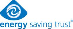 EST Corporate mark TONAL BLUE