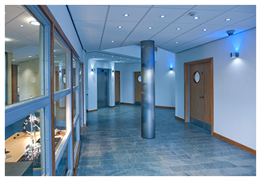 facility-image2